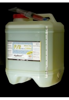 1 x 10 Litre Drum Prov-WM 4000x (0.2 micron filtered)
