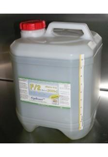 1 x 10 Litre Drum f/2 (f2) 2000x (Gamma Irradiated)